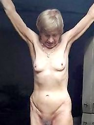 Bbw granny, Hairy granny, Granny bbw, Old granny, Hairy bbw, Old mature