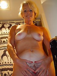Strip, Blonde mature, Mature blonde, Stripping, Mature strip, Stripped