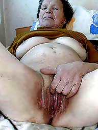 Granny stockings, Big granny, Granny stocking, Granny boobs, Granny big boobs, Stockings mature