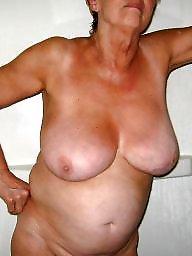 Public, Nipples, Nipple, Nudity
