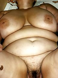 Spreading, Spread, Mature spreading, Bbw spreading, Mature spread, Bbw spread