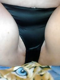 Panty, Bbw panties, Bbw panty