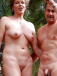 Couple, Mature couple, Couples, Mature couples, Naked, Amateur couple
