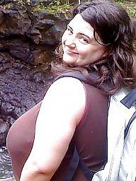 Huge tits, Bbw tits, Natural tits, Huge, Huge boobs, Bbw big tits
