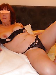 Mature lingerie, Wifey, Stocking, Milf stockings, Mature stockings