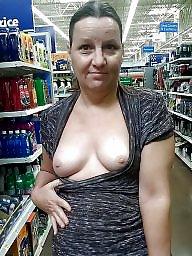 Nipples, Nipple, Show