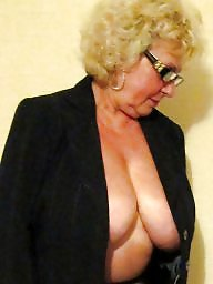 Granny, Granny big boobs, Mature big boobs, Granny boobs, Granny amateur, Amateur granny