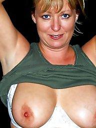 Sexy mature, Big mature, Amateur boobs, Mature milf, Mature big boobs, Milf big boobs