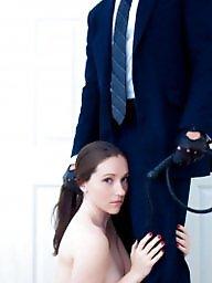 Bondage, Tied, Tie