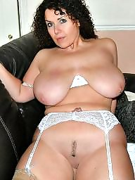 Milf, Mature, Mature mom, Wives, Mature wives, Mature moms