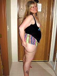 Huge ass, Mature ass, Matures, Huge asses, Huge bbw, Bbw huge