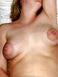 Nipples, Huge tits, Huge, Mature nipples, Mature nipple, Huge mature