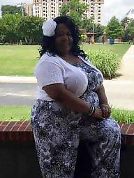Bbw ebony, Blacks