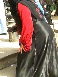 Street, Egypt, Teen tits