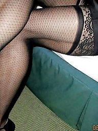 Pantyhose, Panties, Panty, Heels, Pantie, Amateur pantyhose