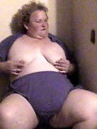 Homemade, Gloryhole, Bbw blowjob, Bbw nipples