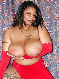 Ebony mature, Mature ebony, Mature black, Black tits