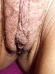 Puffy, Hairy pussy, Amateur pussy, Amateur milf, Nice, Puffy pussy
