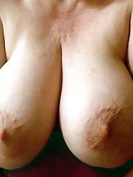 Bbw granny, Granny bbw, Granny boobs, Big granny, Granny big boobs, Amateur bbw