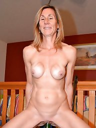 Mom, Moms, Aunt, Amateur mom, Mom amateur, Amateur matures