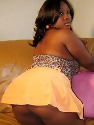 Black bbw, Bbw black, Sexy bbw, Bbw boobs, Big ebony, Bbw sexy