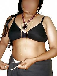 Bhabhi, Bbw mature, Mature big boobs, Mature boob, Mature boobs