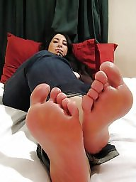 Mature feet, Arab feet, Feet, Arab mature, Femdom, Arab milf