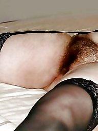 Hairy, Hairy ass, Hairy mature, Mature pussy, Mature hairy, Mature ass