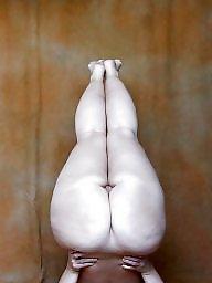Ass, Mature ass, Mature bbw ass