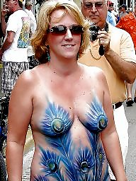 Outdoor, Mature outdoor, Outdoor matures, Amateur granny, Public mature, Outdoors