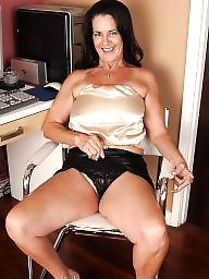 Old granny, Granny stockings, Grannies, Mature stocking, Old mature, Mature granny