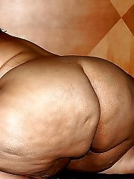 Bbw, Ass, Fat, Fat mature, Fat ass, Mature fat