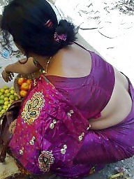 Indian mature, Indian milf, Mom, Hot mom, Indian mom, Blouse
