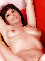 Next door, Old milf, Old milfs