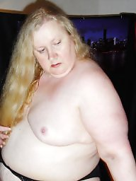 Bbw, Blonde bbw, Striptease, Blonde striptease, Bbw blonde