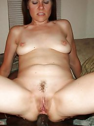 Cock, Mamas, Cocks, Black cock, Interracial amateur
