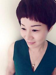 Asian mature, Mature asian, Clothed, Mature clothed, Cloth, Mature asians