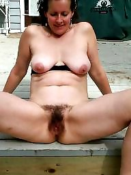 Mature hairy, Mature slut, Slut mature