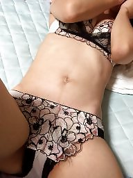 Asian mature, Mature panty, Mature asian, Pantie, Mature panties