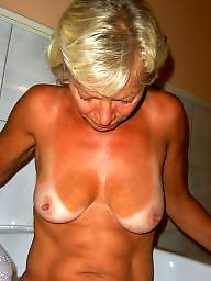 Saggy, Saggy tits, Saggy mature, Hanging tits, Hanging, Mature saggy