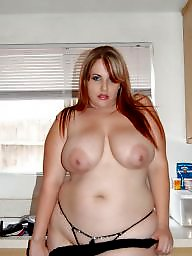 Young, Show, Old mature, Mature young, Amateur mature, Aged