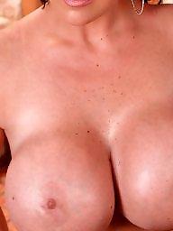 Big tits, Big tits babe