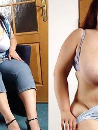 Bbw tits, Bbw big tits, Bbw nude, Big tits bbw