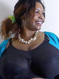 Breast, Big breasts, Massive boobs, Breasts