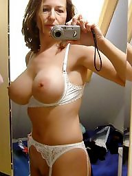 Melons, Milf boobs, Melon, Milf big boobs, Big melons