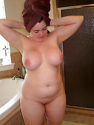 Curvy, Curvy mature, Big, Amateurs, Mature boobs, Mature big boobs