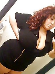 Fat bbw