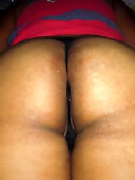 Mexican, Latin ass, Escort