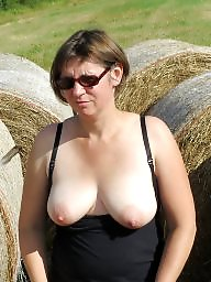 Mature big tits, Natural, Big mature tits, Teen big tits, Natures, Natural tits