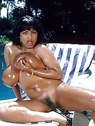 Mature ebony, Ebony mature, Hot mature, Mature black, Ebony boobs, Big mature